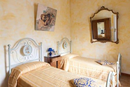 CAMERA ANGELI  - Castiglione di Cervia - Bed & Breakfast