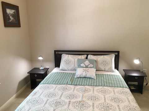 Private Room in Pearland