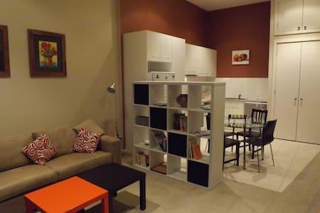 Contemporary Apartment Yarraville - Yarraville - Appartamento
