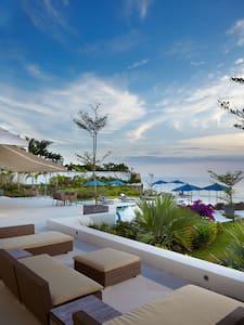 Luxury Private Villa in Bali  - Casa