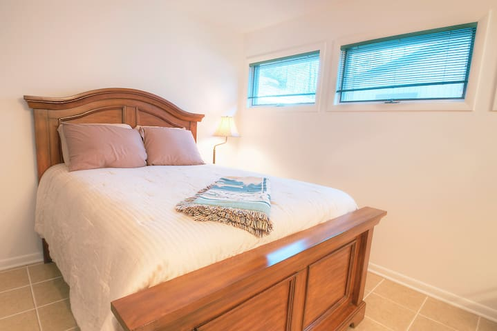 Sea Colony Premier Family Resort - Bethany Beach - Apartmen