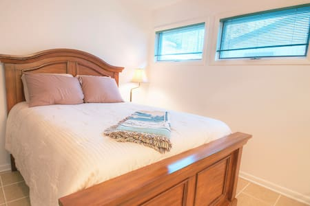 Sea Colony Premier Family Resort - Bethany Beach - Apartment