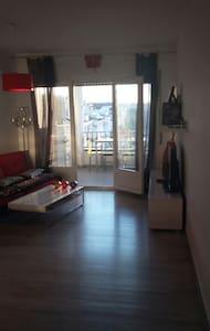 Apartamento en Lago San Maurici -  Empuriabrava - Apartmen