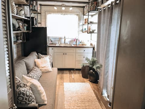 Tiny Home Inn Makaha