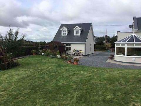 Countryquiet   Charleville, North Cork.