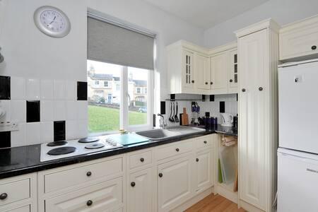Apartment in Bath - Bath