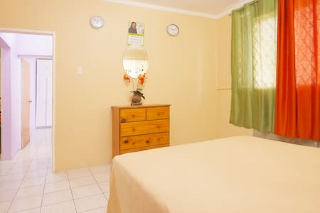 JamCan Vacation Rentals are boutique short stay properties nestled in the culturally vibrant neighborhoods of New Kingston, Constant Spring Gardens and Half Way Tree - Jamaica.  JamCan Rentals are where sophistication collides with chic.