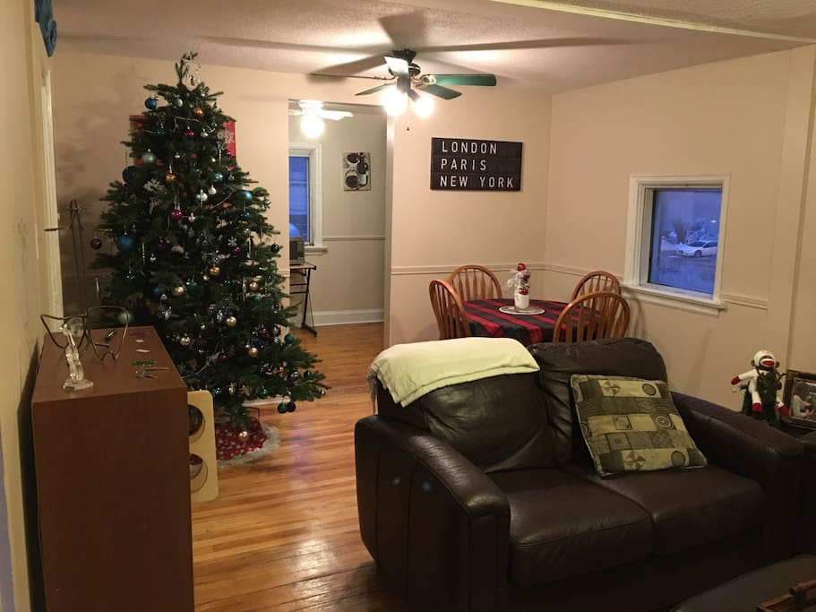 Rooms For Rent Hintonburg