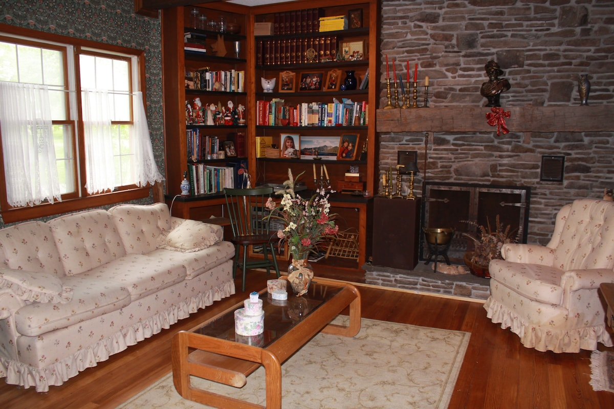 Clarks Summit  Top  Clarks Summit Vacation Rentals