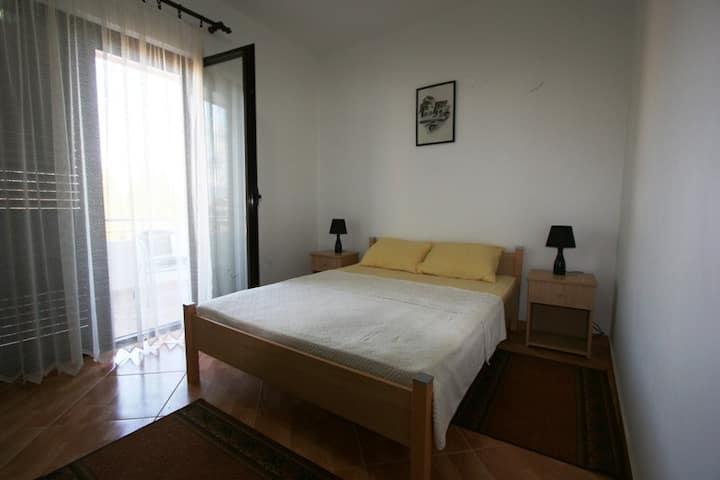 Suite №1