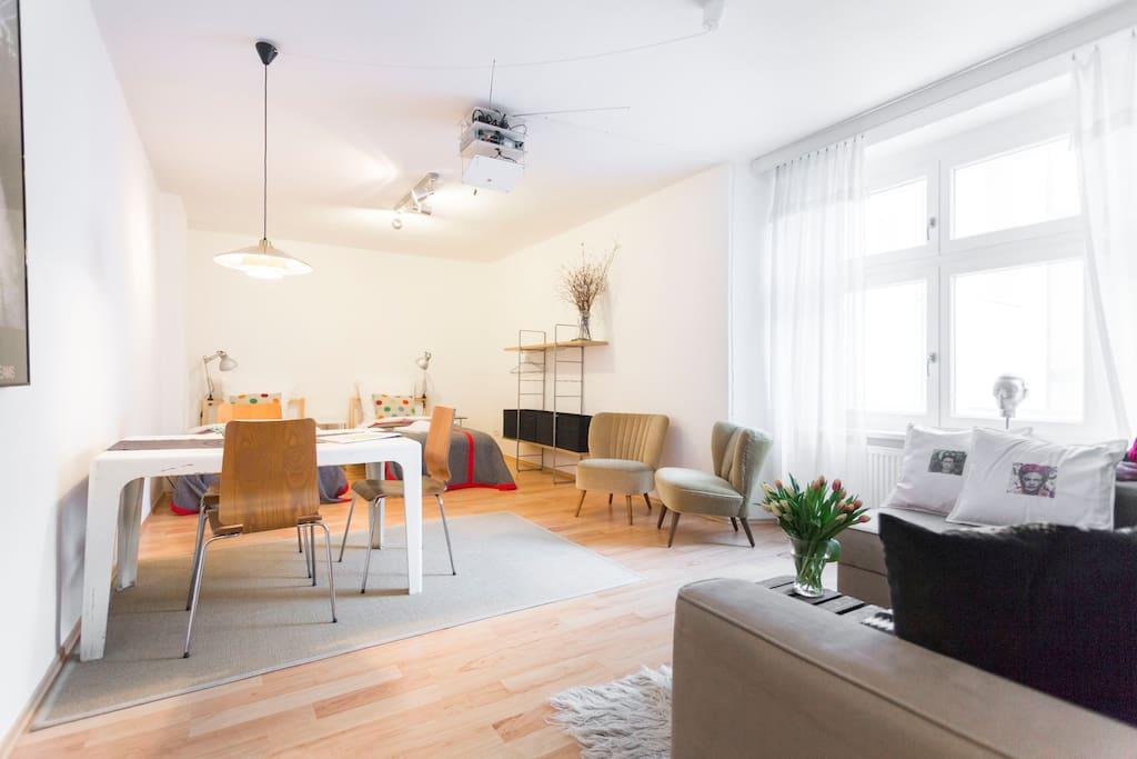 kollwitzplatz prenzlauer berg kino wohnungen zur miete. Black Bedroom Furniture Sets. Home Design Ideas