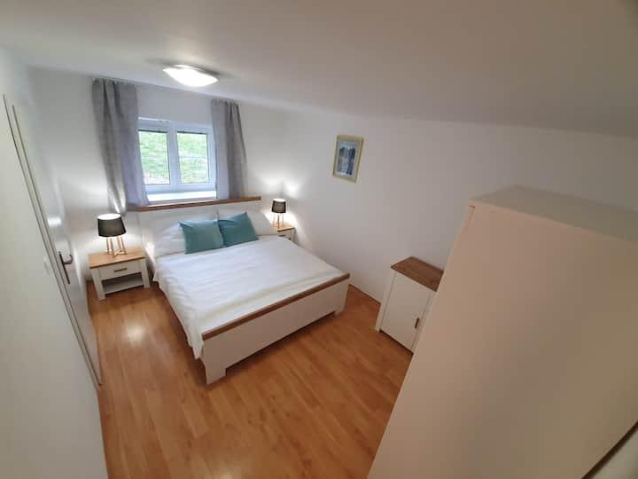 Apartment Albi Lakeview(2)1
