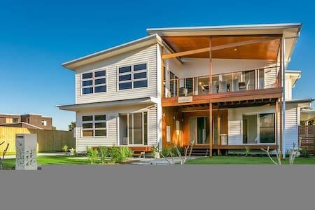 Byron@Belongil - Apartment 2 - Byron Bay - Hus