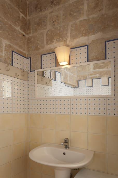 bagno n.2