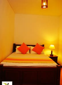 Adams Peak, Comfortable Rooms Sri Lanka - Bed & Breakfast