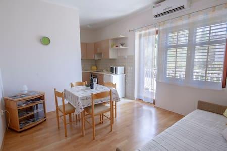 Apartment Zaton