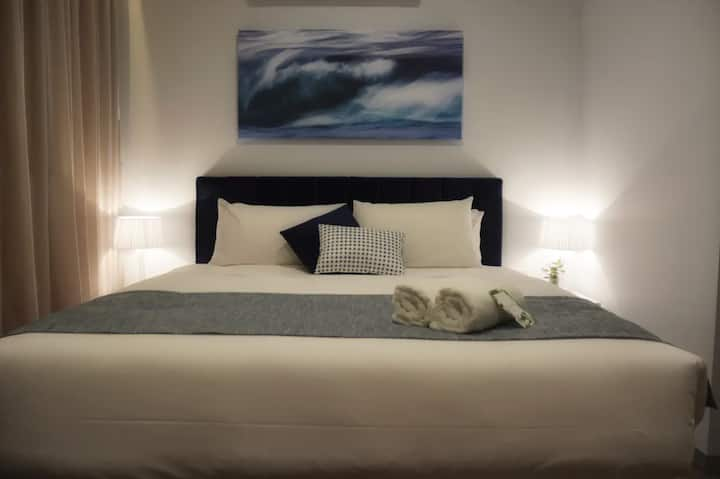 Bay Of Fires Apartments - Suite 1