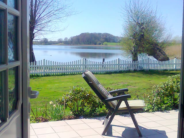 Good Feeling Guesthouse - Carlow - Casa