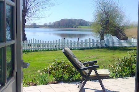 Good Feeling Guesthouse - Carlow - Hus
