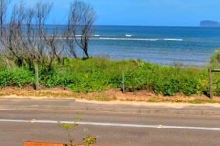 Ettalong beach house - Casa
