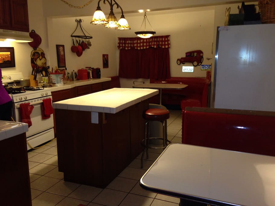 Rooms For Rent In Reseda Ca
