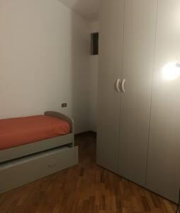 Camera due posti letto a San Rocco a Pilli