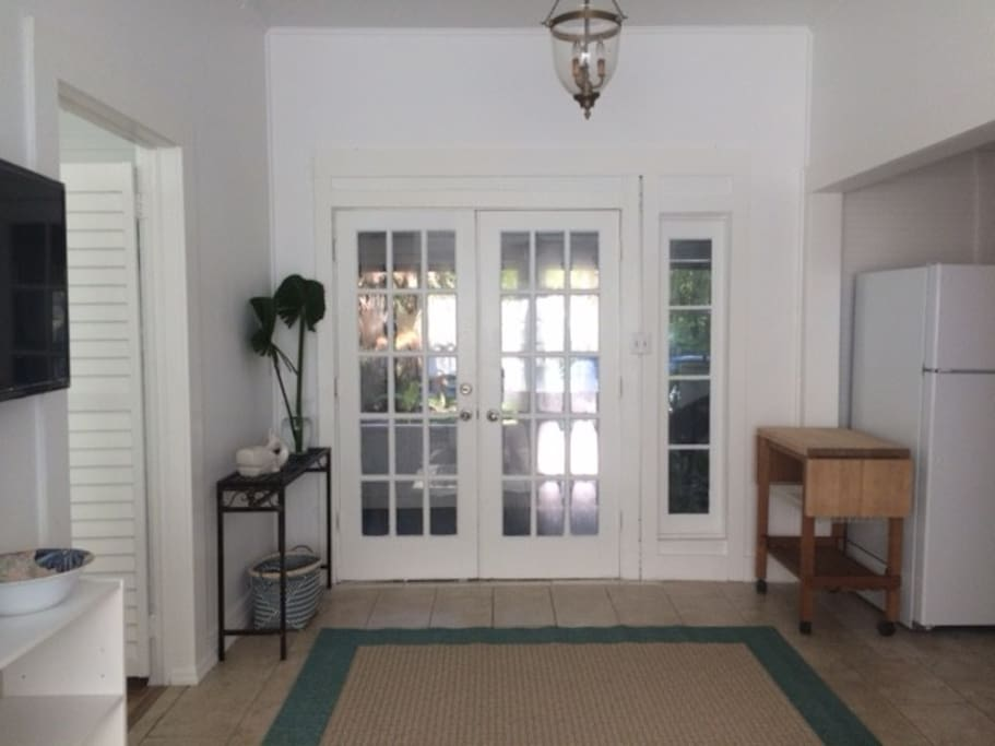 sea glass cottage tybee island cottage quot b quot houses for rent in tybee island