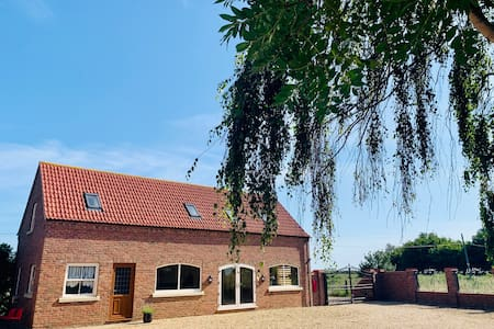 Lincolnshire Village Home Stay