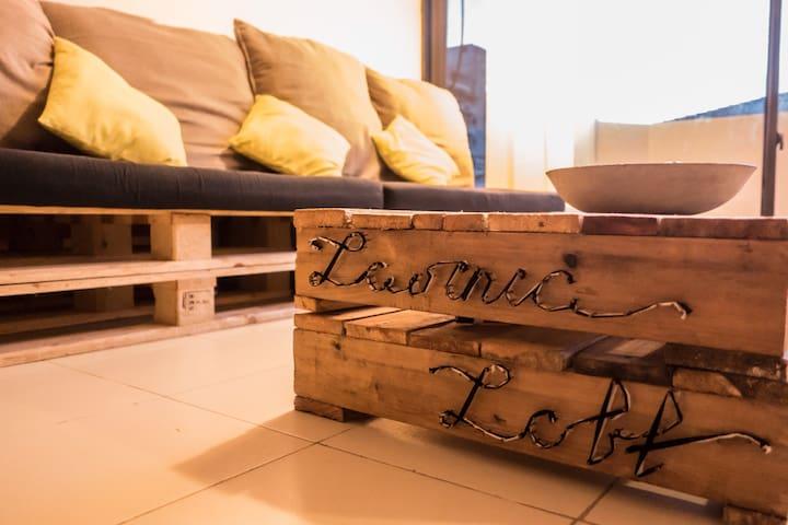 Lavinia Loft - Dehiwala-Mount Lavinia - Maison
