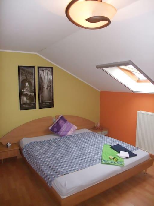 Chambre dans une apartement de luxe appartements louer - Appartement luxe mexicain au plancher bien original ...