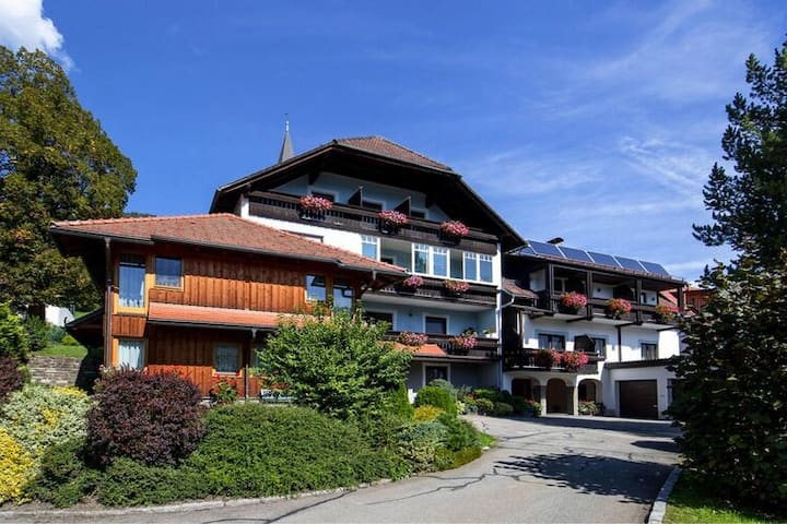 4 star holiday home in St. Georgen am Kreischberg