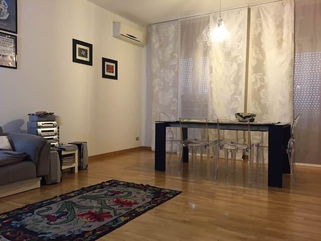 Casa vacanze in Salento - Copertino - Apartment