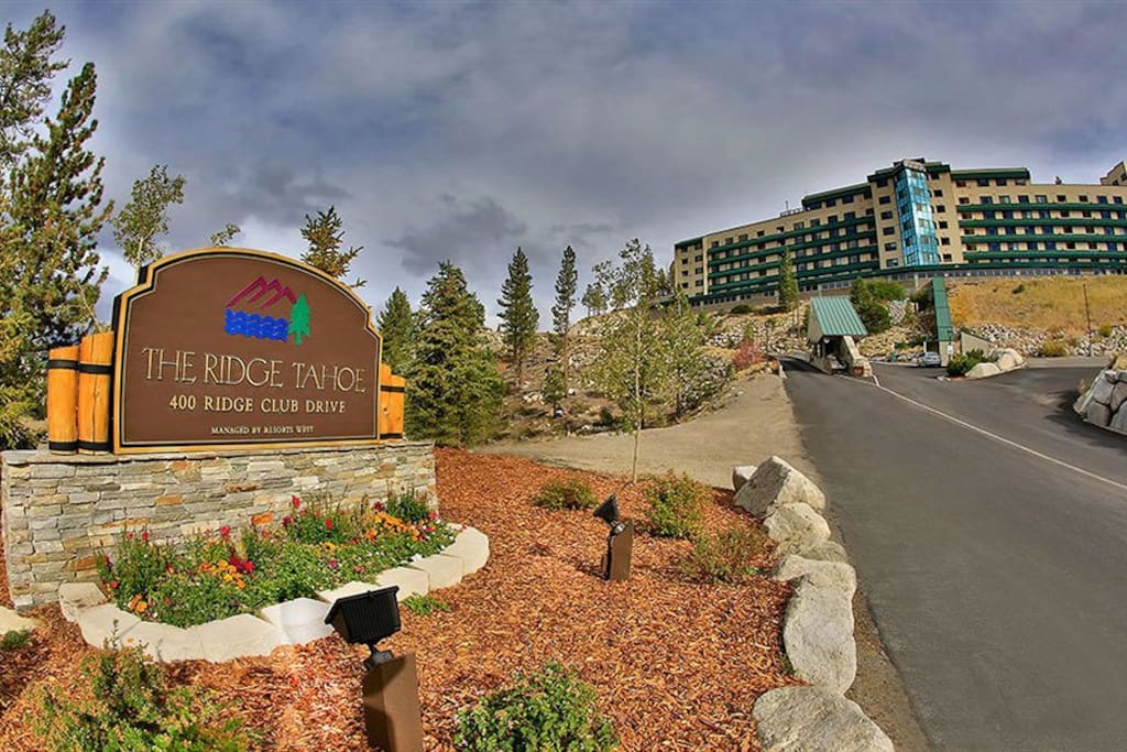Ski In Executive Condo S Tahoe 2 Condominiums For Rent In Stateline Nevada United States