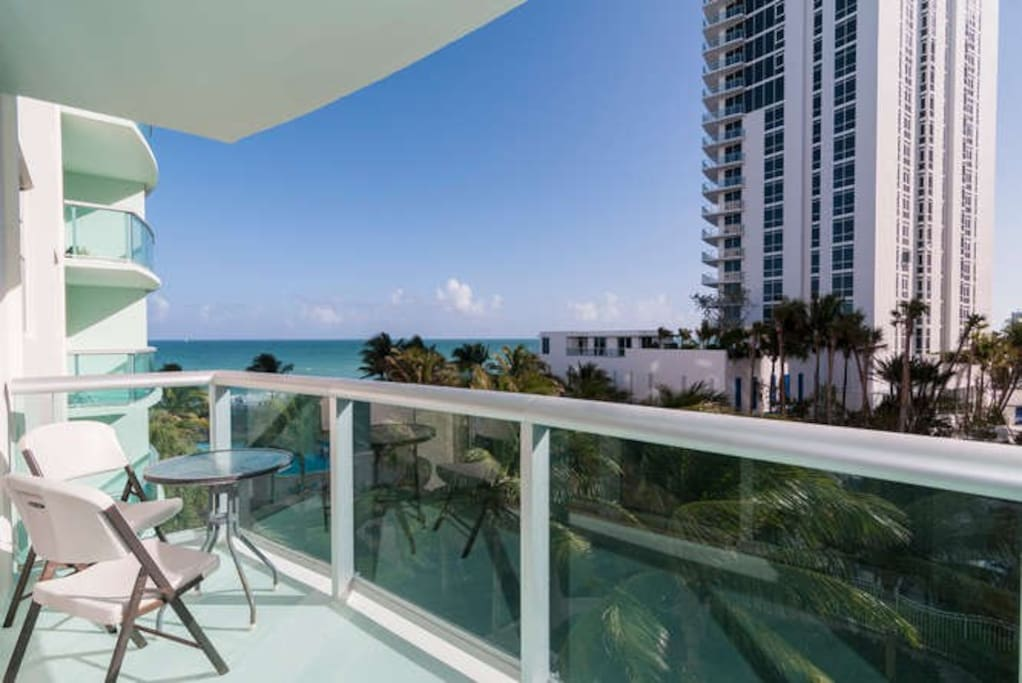 Hollywood Apartments For Rent Florida