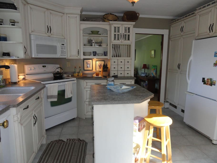 Charming 2 Bedroom Home Houses For Rent In Kittery Maine United States
