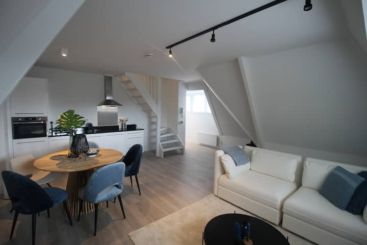 Appartement in de Bilt