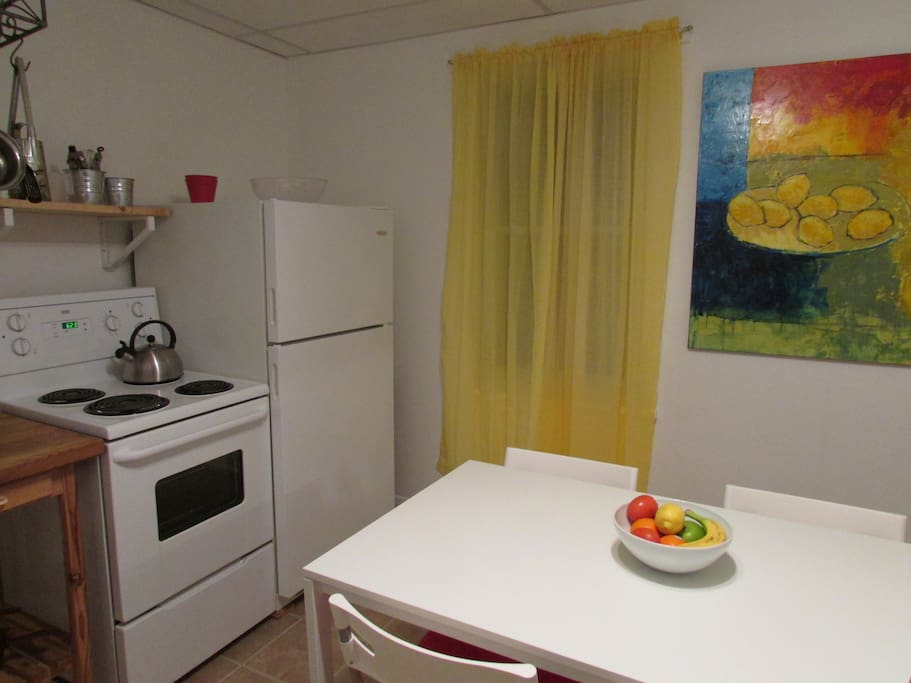 10 minutes downtown gatineau ottawa appartements louer for Appartement a louer gatineau 1 chambre