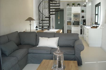 CASTELL D'OR cozy cottage with pool - Cala D'Or