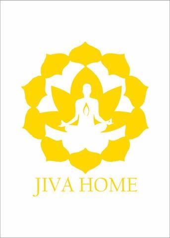 Jiva  Home JP