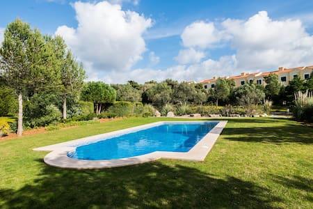 Charming Villa Guincho Beach w/pool - Cascais