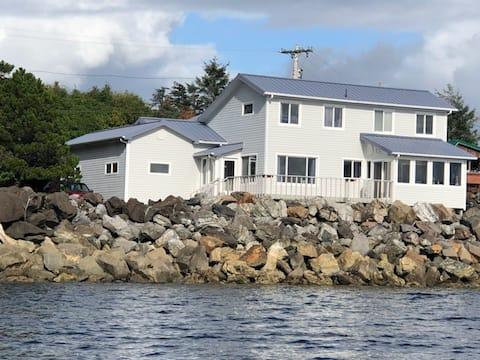 Casa Quigley