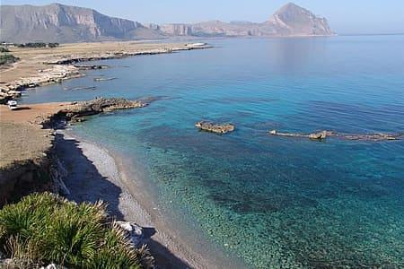 Vacanza al mare in tutto relax ..... - Macari