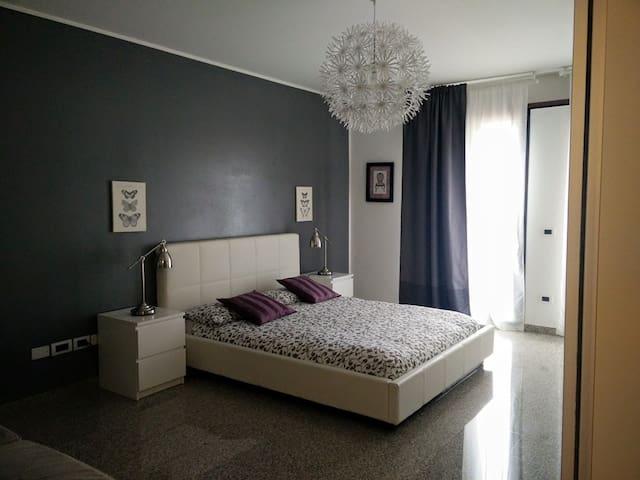 Affittacamere La Siesta - Cividale del Friuli - Apartment