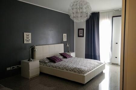 Affittacamere La Siesta - Cividale del Friuli - Appartamento