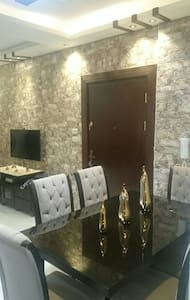 SuperDeluxe Apartment for rent - Amman - Leilighet