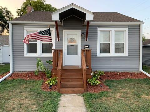 508 Cottage