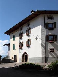 Alla scoperta del Trentino - Smarano