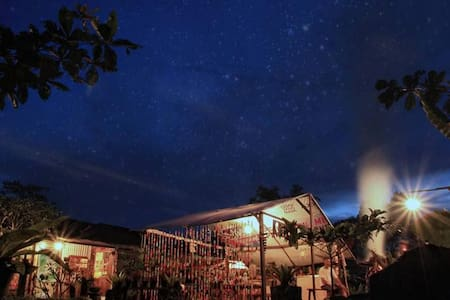 sapulidi center - Pekanbaru - Altres