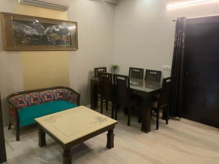 Private Rooms New Construction Designer Furniture