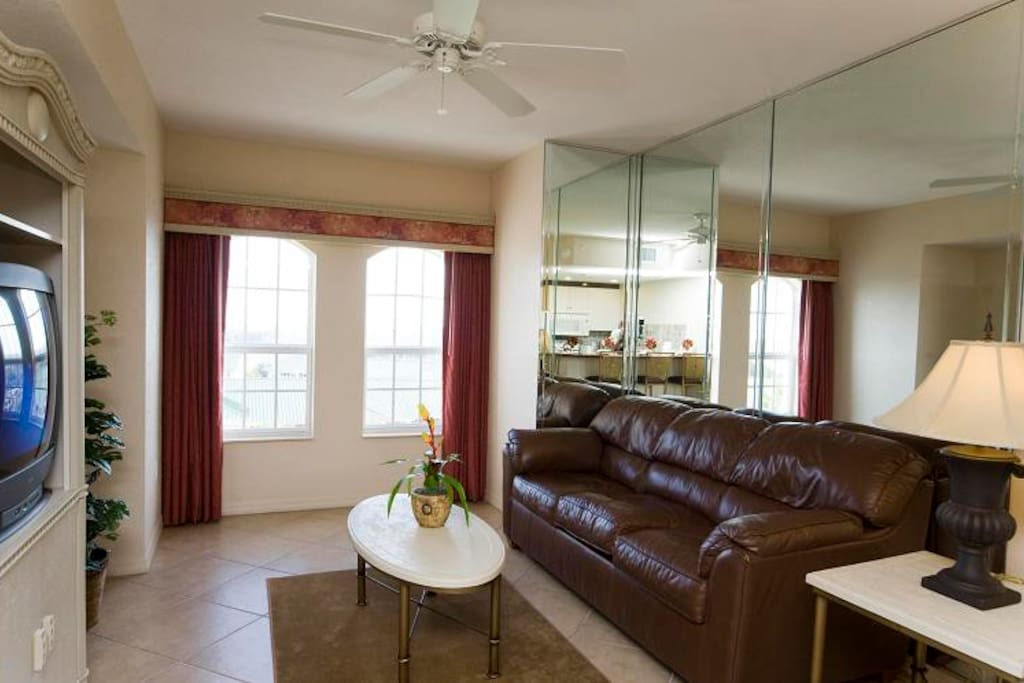 Mystic Dunes 1 Bedrooms 1 Apartments For Rent In Kissimmee Florida United States